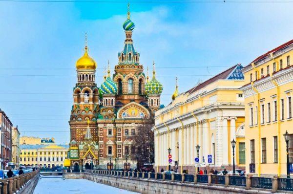 Rusia, Perlas del Báltico Paquetes desde Argentina. Financiaciones. Consultas a info@puravidaviajes.com WhatsApp: 1130803344
