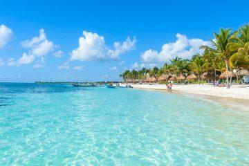 Cancún Marzo. Paquetes desde Argentina. Financiaciones. Consultas a info@puravidaviajes.com WhatsApp: 1130803344