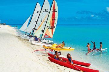 La Habana, Cayo. Paquetes all inclusive desde Argentina. Financiaciones. Consultas a info@puravidaviajes.com.ar WP +54 9 11 3080-3344