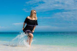 Cancún Marzo a. Paquetes all inclusive desde Argentina. Financiaciones. Consultas a info@puravidaviajes.com.ar WP +54 9 11 3080-3344