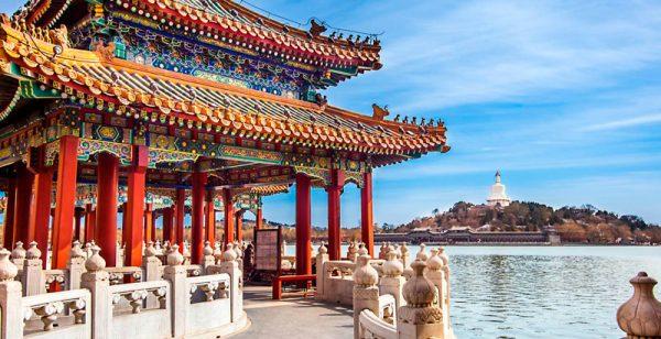 China y Dubai 2. Paquetes all inclusive desde Argentina. Financiaciones. Consultas a info@puravidaviajes.com.ar WP +54 9 11 3080-3344