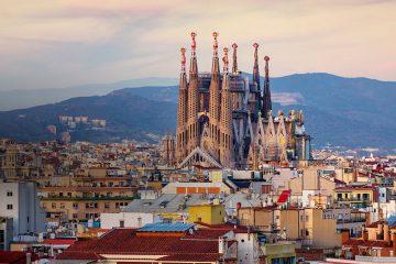 Europa Completísima. Paquetes all inclusive desde Argentina. Financiaciones. Consultas a info@puravidaviajes.com.ar WP +54 9 11 3080-3344