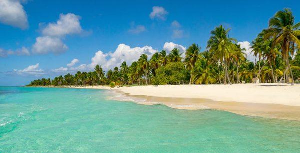 Punta Cana Abril. Paquetes desde Argentina. Financiaciones. Consultas a info@puravidaviajes.com WhatsApp: 1130803344