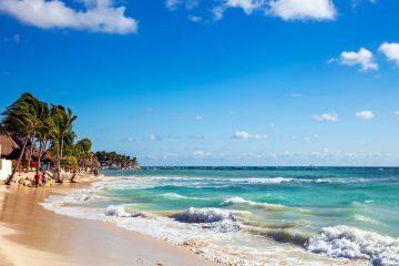 Riviera Maya Marzo. Paquetes desde Argentina. Financiaciones. Consultas a info@puravidaviajes.com WhatsApp: 1130803344