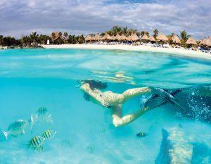 Riviera Maya Mayo. Paquetes desde Argentina. Financiaciones. Consultas a info@puravidaviajes.com WhatsApp: 1130803344