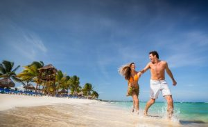 Punta Cana Julio. Paquetes all inclusive desde Argentina. Financiaciones. Consultas a info@puravidaviajes.com.ar WP +54 9 11 3080-3344