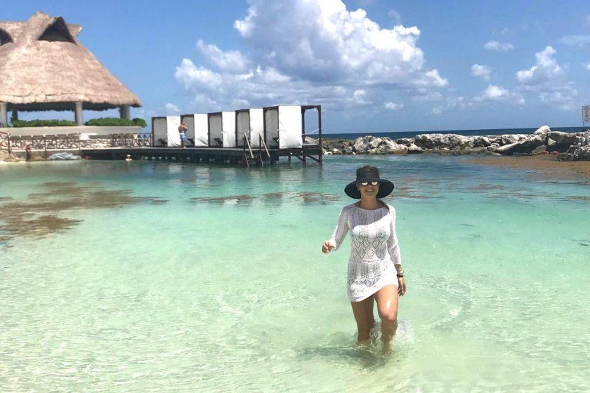 Riviera Maya Vacaciones. Paquetes desde Argentina. Financiaciones. Consultas a info@puravidaviajes.com WhatsApp: 1130803344