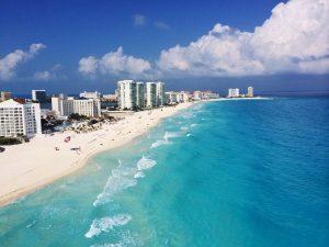 Cancún Junio 2019. Paquetes all inclusive desde Argentina. Financiaciones. Consultas a info@puravidaviajes.com.ar WP +54 9 11 3080-3344