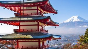 Japón con Dubai. Paquetes desde Argentina. Financiaciones. Consultas a info@puravidaviajes.com WhatsApp: 1130803344