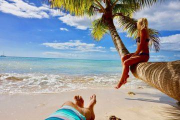 Punta Cana 13 de. Paquetes all inclusive desde Argentina. Financiaciones. Consultas a info@puravidaviajes.com.ar WP +54 9 11 3080-3344