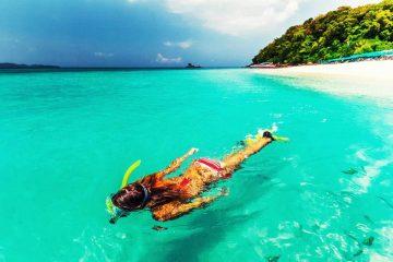 Riviera Maya Venta. Paquetes desde Argentina. Financiaciones. Consultas a info@puravidaviajes.com WhatsApp: 1130803344