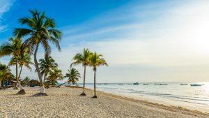 Riviera Maya Junio. Paquetes desde Argentina. Financiaciones. Consultas a info@puravidaviajes.com WhatsApp: 1130803344