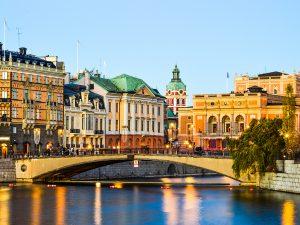 Rusia, Perlas del Báltico. Paquetes desde Argentina. Financiaciones. Consultas a info@puravidaviajes.com WhatsApp: 1130803344