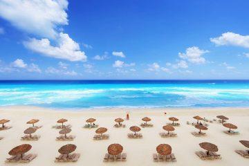Cancún Maya. Paquetes desde Argentina. Financiaciones. Consultas a info@puravidaviajes.com WhatsApp: 1130803344