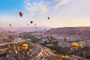 Turquía Abril a. Paquetes desde Argentina. Financiaciones. Consultas a info@puravidaviajes.com WhatsApp: 1130803344