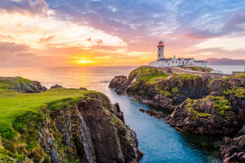Irlanda, Escocia. Paquetes all inclusive desde Argentina. Financiaciones. Consultas a info@puravidaviajes.com.ar WP +54 9 11 3080-3344