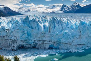 Calafate Marzo y. Paquetes all inclusive desde Argentina. Financiaciones. Consultas a info@puravidaviajes.com.ar WP +54 9 11 3080-3344