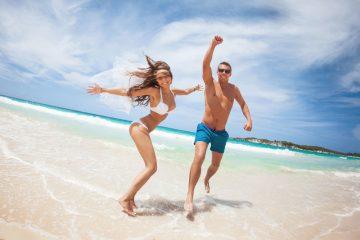 Punta Cana Mayo y. Paquetes all inclusive desde Argentina. Financiaciones. Consultas a info@puravidaviajes.com.ar WP +54 9 11 3080-3344