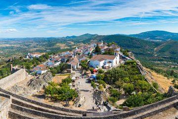 Portugal y Norte. Paquetes desde Argentina. Financiaciones. Consultas a info@puravidaviajes.com WhatsApp: 1130803344
