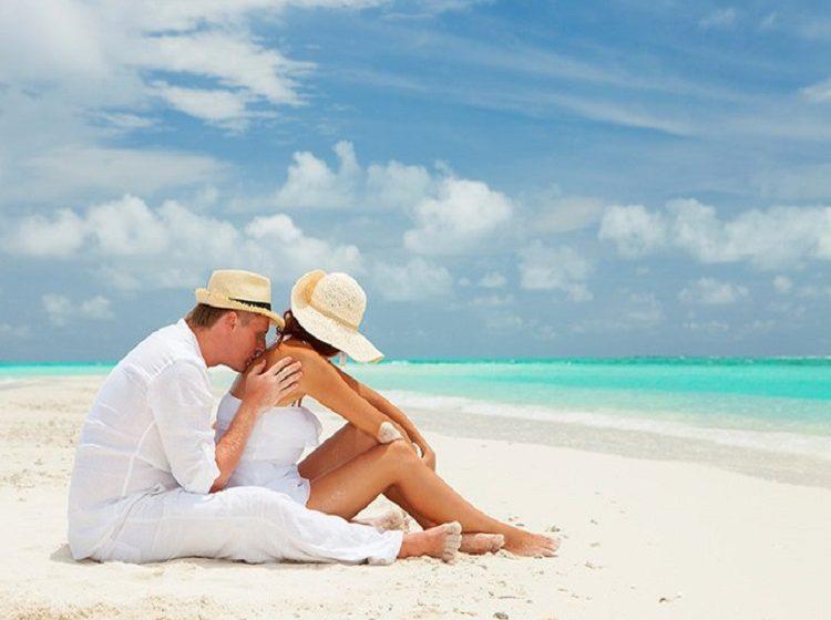 Punta Cana Vacaciones. Paquetes desde Argentina. Financiaciones. Consultas a info@puravidaviajes.com WhatsApp: 1130803344