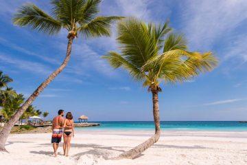 Punta Cana Agosto. Paquetes all inclusive desde Argentina. Financiaciones. Consultas a info@puravidaviajes.com.ar WP +54 9 11 3080-3344