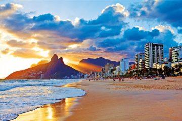 Río de Janeiro y Buzios. Paquetes desde Argentina. Financiaciones. Consultas a info@puravidaviajes.com WhatsApp: 1130803344