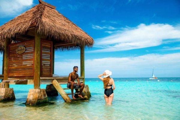 Jamaica - Montego. Paquetes desde Argentina. Financiaciones. Consultas a info@puravidaviajes.com WhatsApp: 1130803344