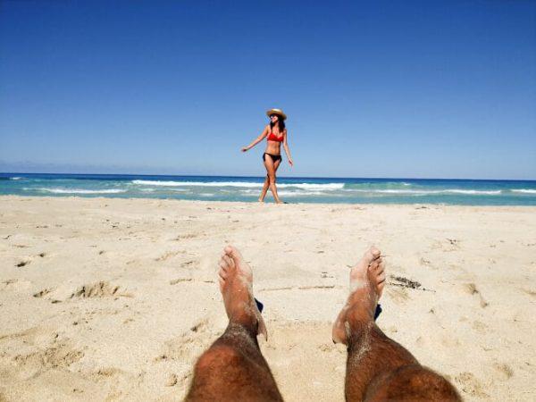 Varadero Vacaciones de. Paquetes desde Argentina. Financiaciones. Consultas a info@puravidaviajes.com WhatsApp: 1130803344