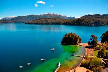 Bariloche y Villa La. Paquetes desde Argentina. Financiaciones. Consultas a info@puravidaviajes.com WhatsApp: 1130803344