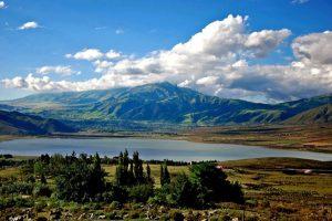 Norte Argentino Mayo. Paquetes all inclusive desde Argentina. Financiaciones. Consultas a info@puravidaviajes.com.ar WP +54 9 11 3080-3344