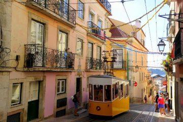 Portugal y Norte de. Paquetes desde Argentina. Financiaciones. Consultas a info@puravidaviajes.com WhatsApp: 1130803344