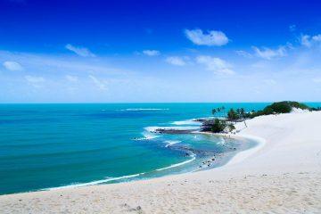 Natal Vacaciones de. Paquetes desde Argentina. Financiaciones. Consultas a info@puravidaviajes.com WhatsApp: 1130803344