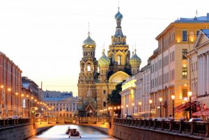 Rusia con Dubai 4. Paquetes all inclusive desde Argentina. Financiaciones. Consultas a info@puravidaviajes.com.ar WP +54 9 11 3080-3344