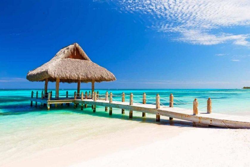 Punta Cana 21,22. Paquetes desde Argentina. Financiaciones. Consultas a info@puravidaviajes.com WhatsApp: 1130803344