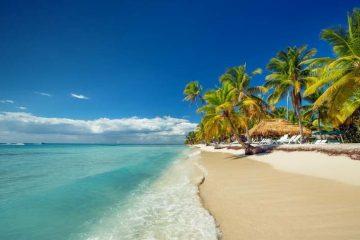 Punta Cana 8 y 15 de. Paquetes all inclusive desde Argentina. Financiaciones. Consultas a info@puravidaviajes.com.ar WP +54 9 11 3080-3344