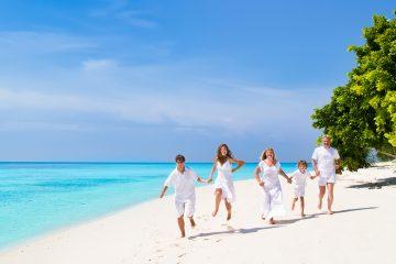 Punta Cana 25 de Mayo. Paquetes all inclusive desde Argentina. Financiaciones. Consultas a info@puravidaviajes.com.ar WP +54 9 11 3080-3344