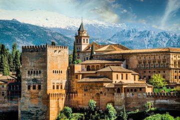 Madrid y Tierras Ibéricas. Paquetes desde Argentina. Financiaciones. Consultas a info@puravidaviajes.com WhatsApp: 1130803344