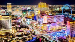 Las Vegas. Paquetes all inclusive desde Argentina. Financiaciones. Consultas a info@puravidaviajes.com.ar Tel. (11) 5235-6677.