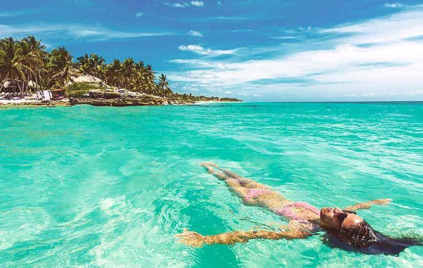 Riviera Maya 28 de. Paquetes desde Argentina. Financiaciones. Consultas a info@puravidaviajes.com WhatsApp: 1130803344