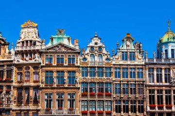 Londres, Benelux y. Paquetes desde Argentina. Financiaciones. Consultas a info@puravidaviajes.com WhatsApp: 1130803344