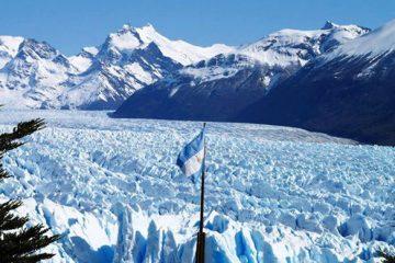 Ushuaia y El Calafate 20. Paquetes all inclusive desde Argentina. Financiaciones. Consultas a info@puravidaviajes.com.ar WP +54 9 11 3080-3344