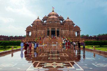 India, Nepal y Butan. Paquetes all inclusive desde Argentina. Financiaciones. Consultas a info@puravidaviajes.com.ar WP +54 9 11 3080-3344