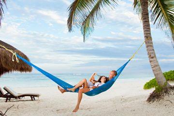 Riviera Maya 20. Paquetes desde Argentina. Financiaciones. Consultas a info@puravidaviajes.com WhatsApp: 1130803344
