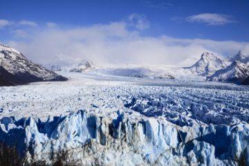 Ushuaia y Calafate 20. Paquetes all inclusive desde Argentina. Financiaciones. Consultas a info@puravidaviajes.com.ar WP +54 9 11 3080-3344