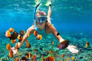 Cancún, Isla Mujeres 8. Paquetes desde Argentina. Financiaciones. Consultas a info@puravidaviajes.com WhatsApp: 1130803344