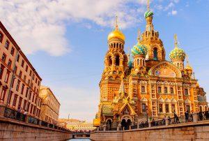 Rusia con Dubai 4 de. Paquetes desde Argentina. Financiaciones. Consultas a info@puravidaviajes.com WhatsApp: 1130803344
