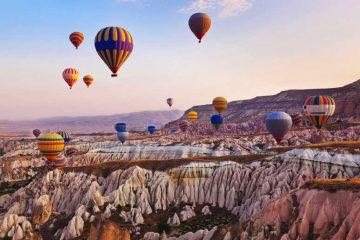 Turquía 10 de Octubre. Paquetes all inclusive desde Argentina. Financiaciones. Consultas a info@puravidaviajes.com.ar WP +54 9 11 3080-3344