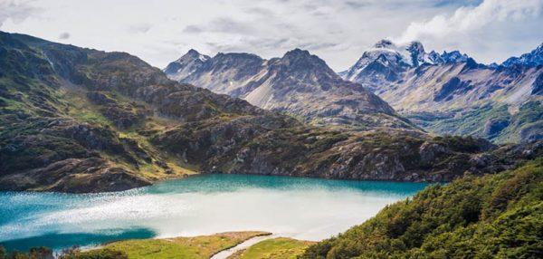 Ushuaia Fin de Semana. Paquetes desde Argentina. Financiaciones. Consultas a info@puravidaviajes.com WhatsApp: 1130803344