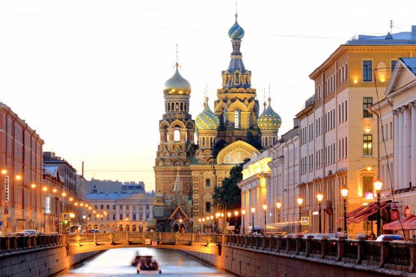 Rusia 10 de Agosto. Paquetes desde Argentina. Financiaciones. Consultas a info@puravidaviajes.com WhatsApp: 1130803344