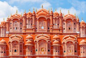 .India, Nepal y Buthan. Paquetes all inclusive desde Argentina. Financiaciones. Consultas a info@puravidaviajes.com.ar WP +54 9 11 3080-3344
